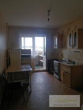 Сдам трехкомнатную квартиру Фрязино горького 12 - Фото 5