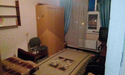 Продам 3-к квартиру, Люберцы город, Назаровская улица 4 - Фото 5