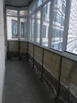 Продам 1-к квартиру, Раменское Город, Северное шоссе 18 - Фото 5