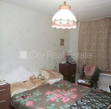 Продажа квартиры, Улица Энгурес - Фото 3