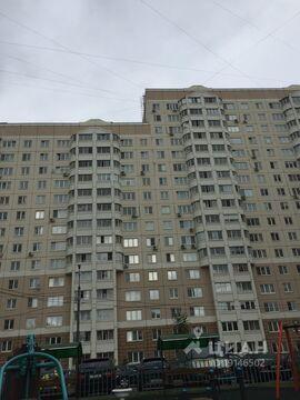 Продажа квартиры, Ул. Молодогвардейская - Фото 1
