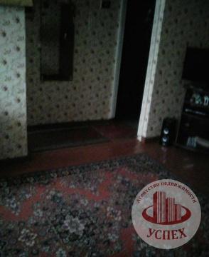2-комнатная квартира на улице Физкультурная, 19 - Фото 5