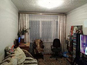 Продажа комнаты, Иркутск, Улица Василия Ледовского - Фото 1