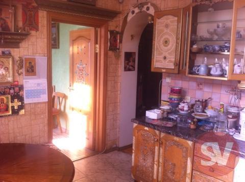 Продажа квартиры, м. Беговая, Беговой пр - Фото 1