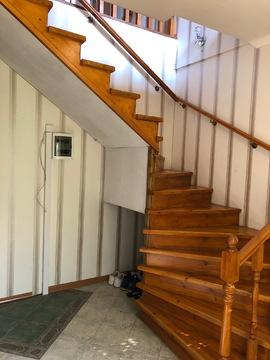 Квартира в двух уровнях – почти свой дом. - Фото 3