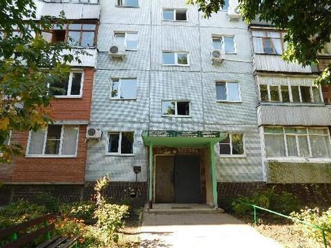 Продажа комнаты, Тольятти, Московский пр-кт. - Фото 1