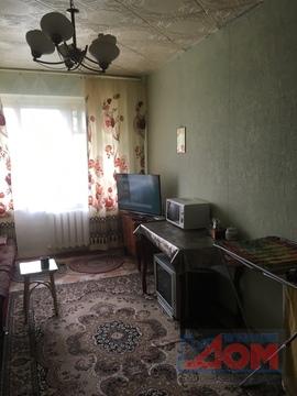 Комната в 2 кк Моченкова, 4 - Фото 2