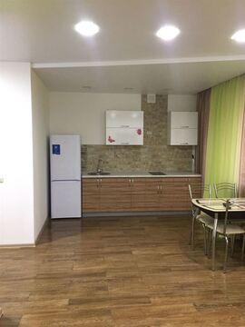 Продажа квартиры, Пенза, Ул Лозицкой - Фото 2