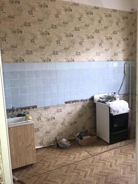 Продам 1-к квартиру, Реммаш, улица Мира 11 - Фото 5