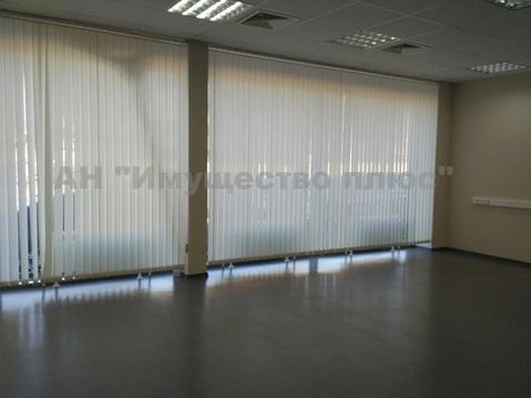 Сдается офис, 345 м2, ул. Удмуртская - Фото 2