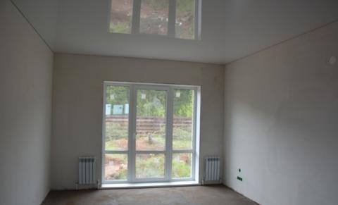 Новый отличный дом 80 кв.м. Завьяловский р-н - Фото 5