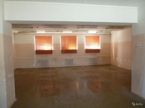 Производственное помещение 250 кв.м. - Фото 4