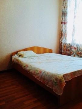 Аренда квартиры, Минеральные Воды, Ул. Дружбы - Фото 2