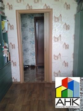Квартира, пр-кт. Ленинградский, д.76 - Фото 5