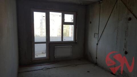 Предлагаем купить вместительную 3-х комнатную квартиру в новом дом - Фото 2