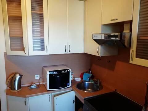 Сдается 2- х комнатная квартира в г.Лыткарино - Фото 3