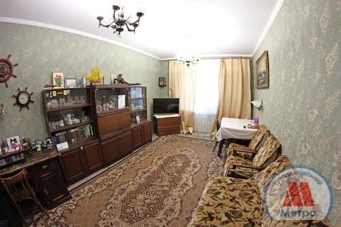 Квартира, ул. Павлова, д.7 - Фото 2