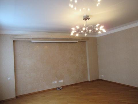 3 комнатная квартира в элитном доме рядом с Кремлем - Фото 3