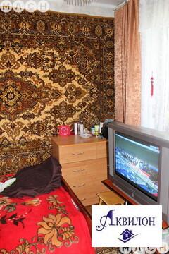 Продам 3-х комнатную квартиру на Комкова - Фото 5