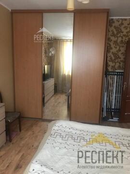 Продажа квартиры, м. Жулебино, Ул. Саранская - Фото 3