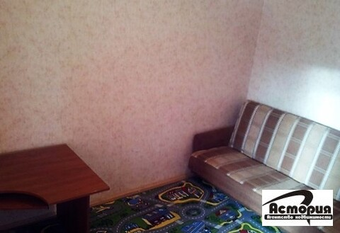 3 комнатная квартира, ул. Академика Доллежаля 21 - Фото 5