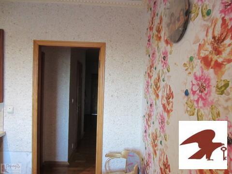 Квартира, ул. Новикова, д.13 - Фото 4