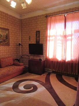 Продается 2-х комнатная квартира в Кировском районе - Фото 2