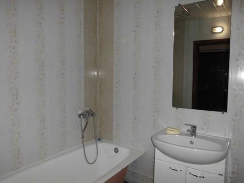 1 комнатная квартира в Тюмени, ул. Судоремонтная, д. 29 к. 1 - Фото 5