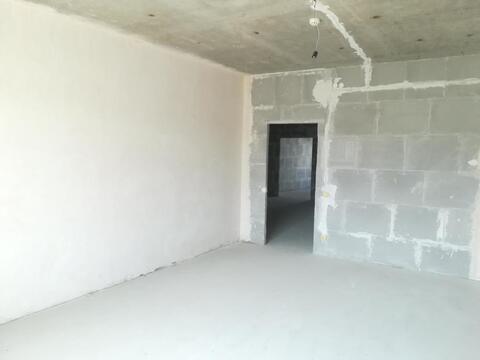 Продажа квартиры, Белгород, Ул. Академическая - Фото 2