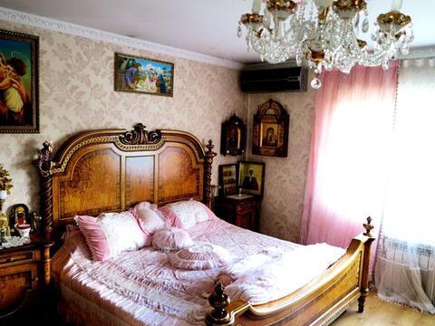 Красивый дом 300 кв.м. на участке 12 (24) сот. Заезжай и живи. - Фото 3