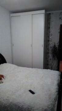 Продажа квартиры, Чехов, Чеховский район, Ул. Московская - Фото 2