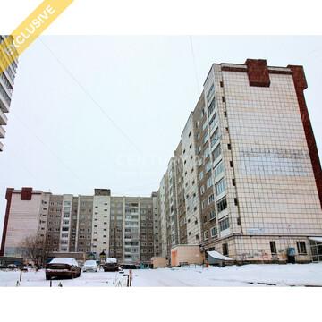 Пермь, Куйбышева, 101 - Фото 1