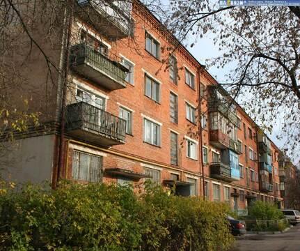 Комната 17 кв.м. с балконом, центр, ул.Энгельса д.44 - Фото 3
