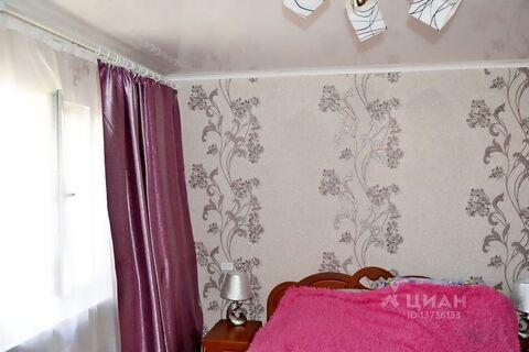 Продажа дома, Магнитогорск, Ул. Салтыкова-Щедрина - Фото 2