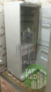 Продажа: Квартира 1-ком. Ямашева 73 - Фото 4