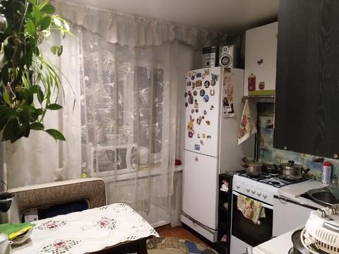 3-к квартира, ул. Эмилии Алексеевой, 50 - Фото 5