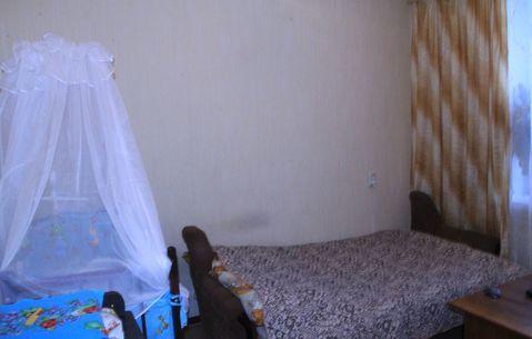 Продам комнату Тракторна 1в - Фото 4