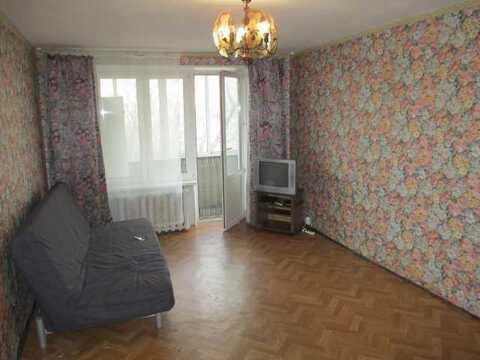 Срочно сдам отличную квартиру по низкой цене - Фото 2