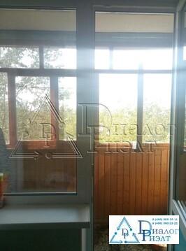 Продается комната в трехкомнатной коммунальной квартире - Фото 3