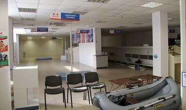 Продажа торгового помещения, Десногорск, 19 - Фото 1