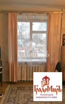 Продается 2к.кв, г. Сергиев Посад, Хотьковский проезд. - Фото 3