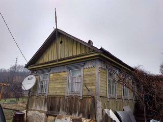 Продажа дома, Шкотово, Шкотовский район, Ул. Чкалова - Фото 1