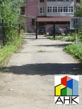 Коммерческая недвижимость, ул. Строителей, д.3 к.6 - Фото 2