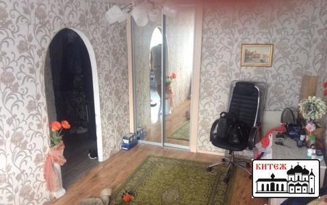 Продается однокомнатная квартира на ул. Рылеева - Фото 1