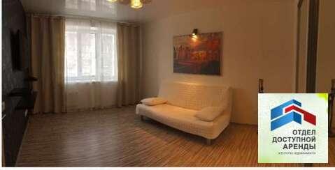 Квартира ул. Линейная 35 - Фото 5