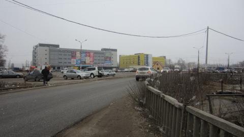 Продам, индустриальная недвижимость, 3254,0 кв.м, Ленинский р-н, . - Фото 1
