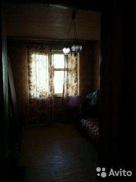 3х комнатная квартира по ул Латышская