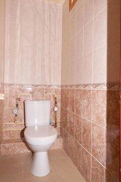 Продается квартира г Краснодар, ул Севастопольская, д 9 - Фото 3