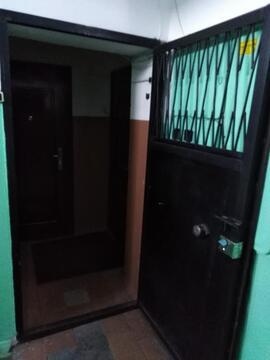 Продажа квартиры, Улан-Удэ, Ул. Буйко - Фото 5