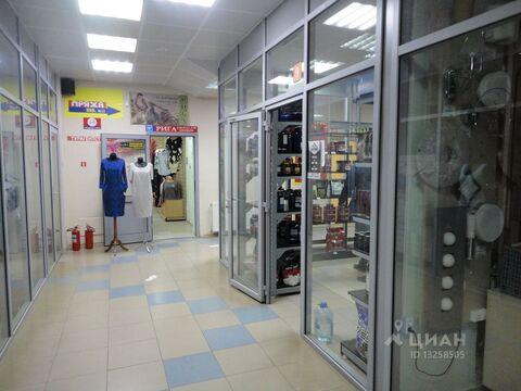 Продажа торгового помещения, Обнинск, Ул. Аксенова - Фото 1